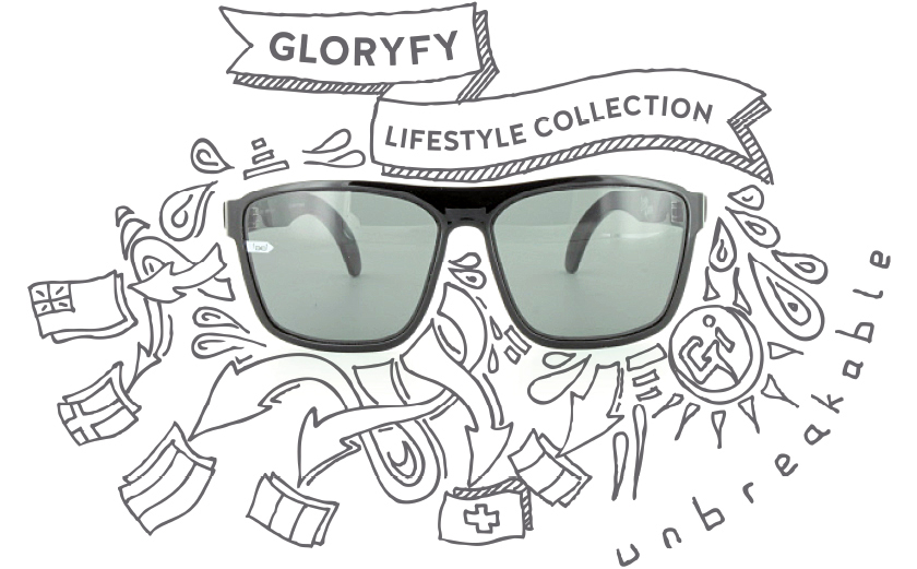 http://www.gloryfy.com/