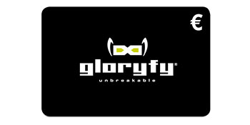 gloryfy voucher