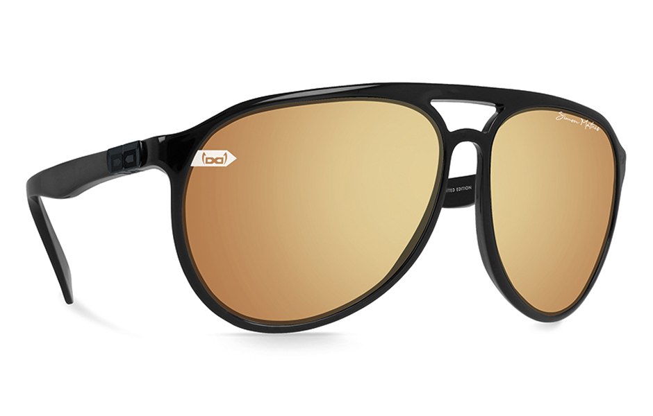 gloryfy Simon Mathis Sunglasses Edition Gi3 Navigator Perspective